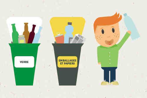 Quelles sont les causes et les conséquences de la dégradation de l'environnement?