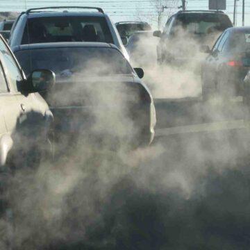 Qui sont les responsables de la pollution ?
