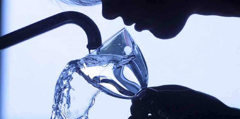 Où se trouve la ressource en eau la plus abondante?