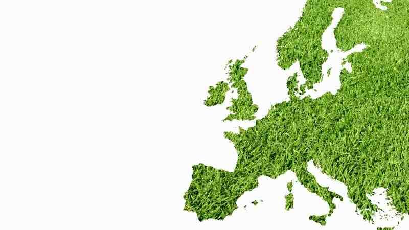 Quel est le but de l'environnement?
