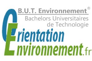 Quel est le but du droit de l'environnement?