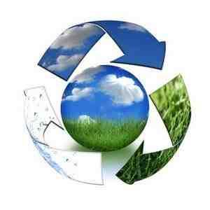 Quelles sont les conséquences pour l'environnement?