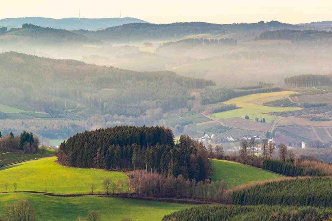 Quelles sont les solutions pour protéger l'environnement?