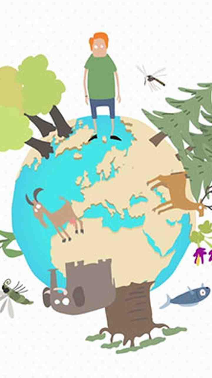 Quels sont les dangers qui menacent notre planète?
