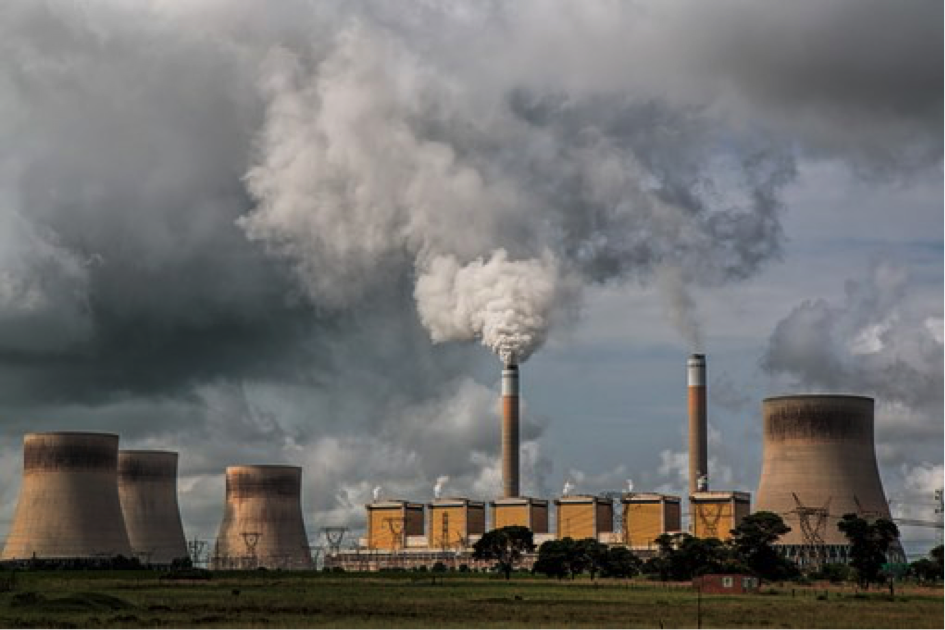 Quels sont les différents types de pollution qui affectent la santé humaine et la qualité de vie?