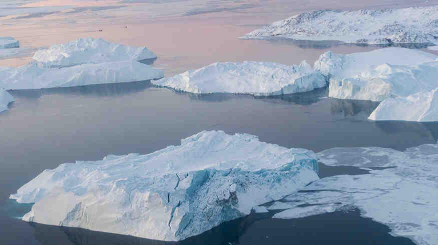 Quels sont les droits à un environnement sain?