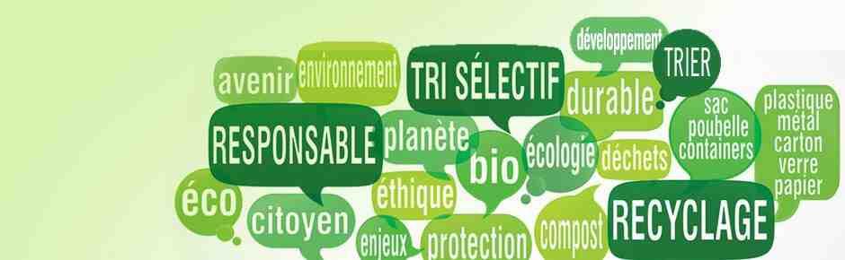 Quels sont les facteurs de dégradation de l'environnement?
