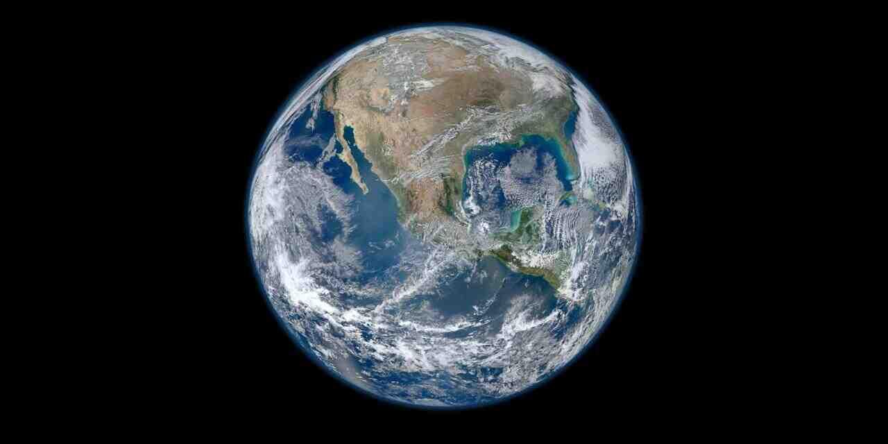 Quels sont les métiers liés à l'environnement?