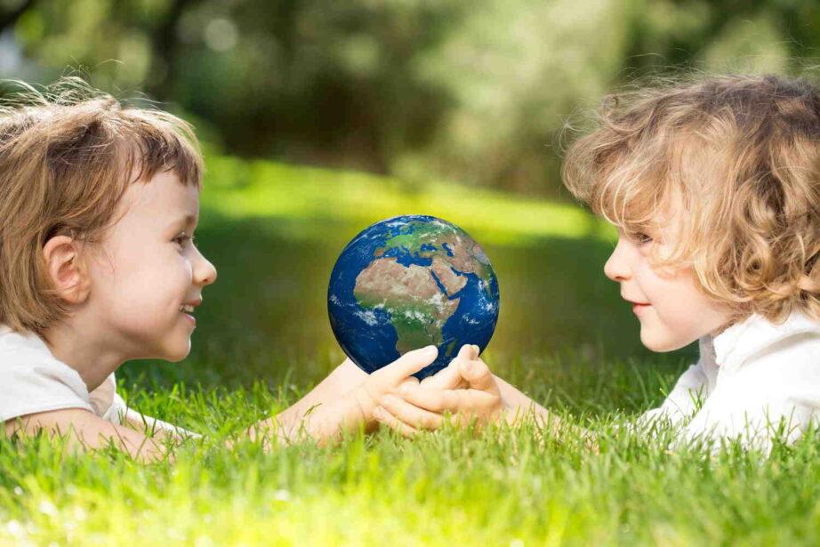 Comment agir écologie ?