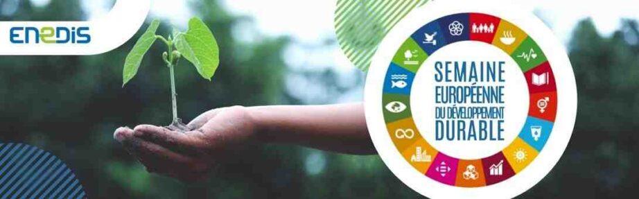 Comment agir en faveur du développement durable ?