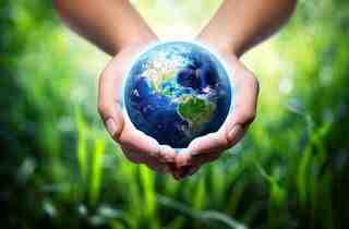 Comment agir pour protéger la planète?
