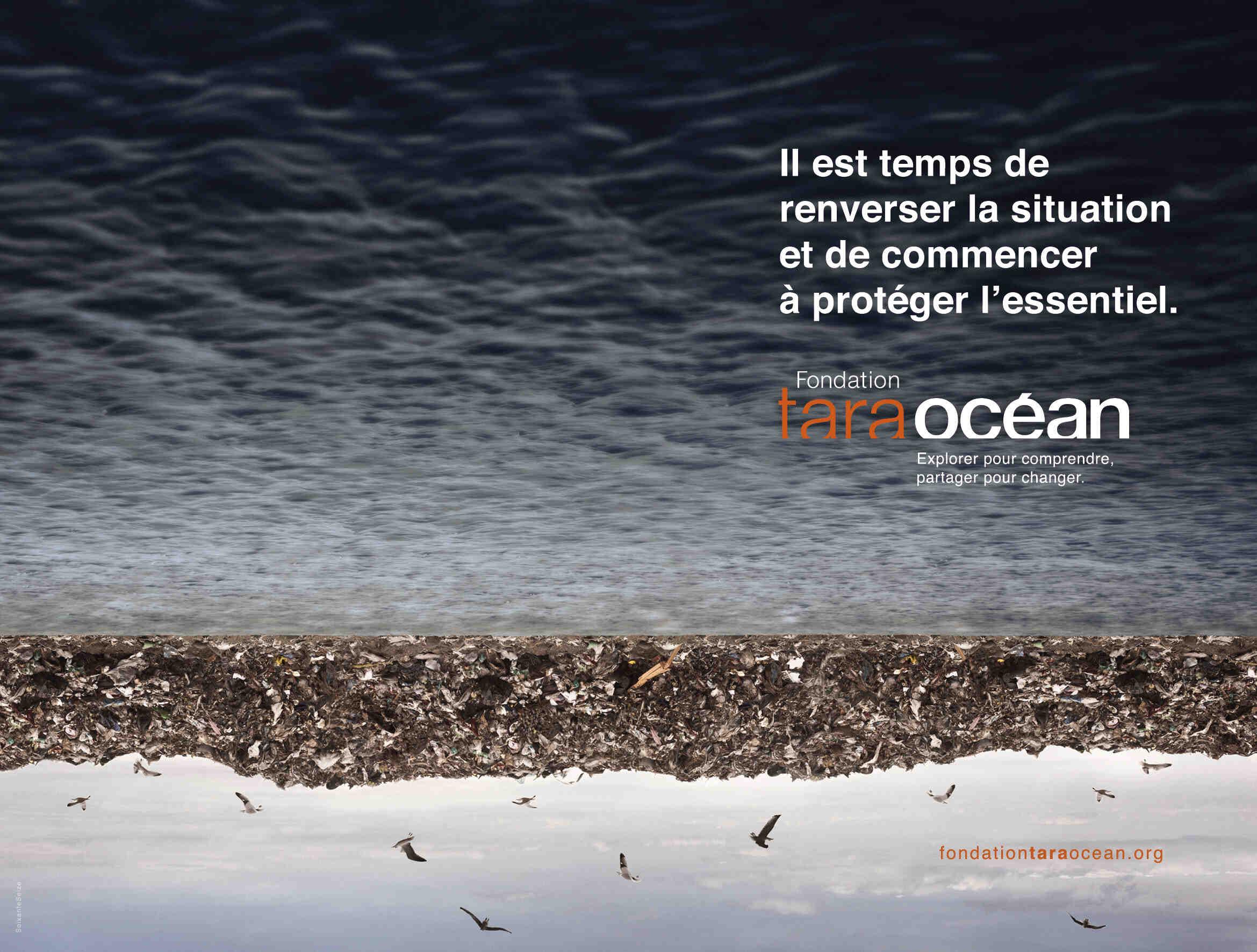 Comment protéger la plage?