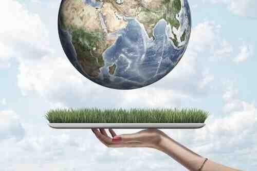 Comment sensibiliser à la protection de l'environnement?