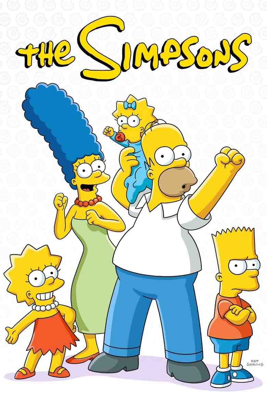 Comment calculer l'indice de Simpson ?