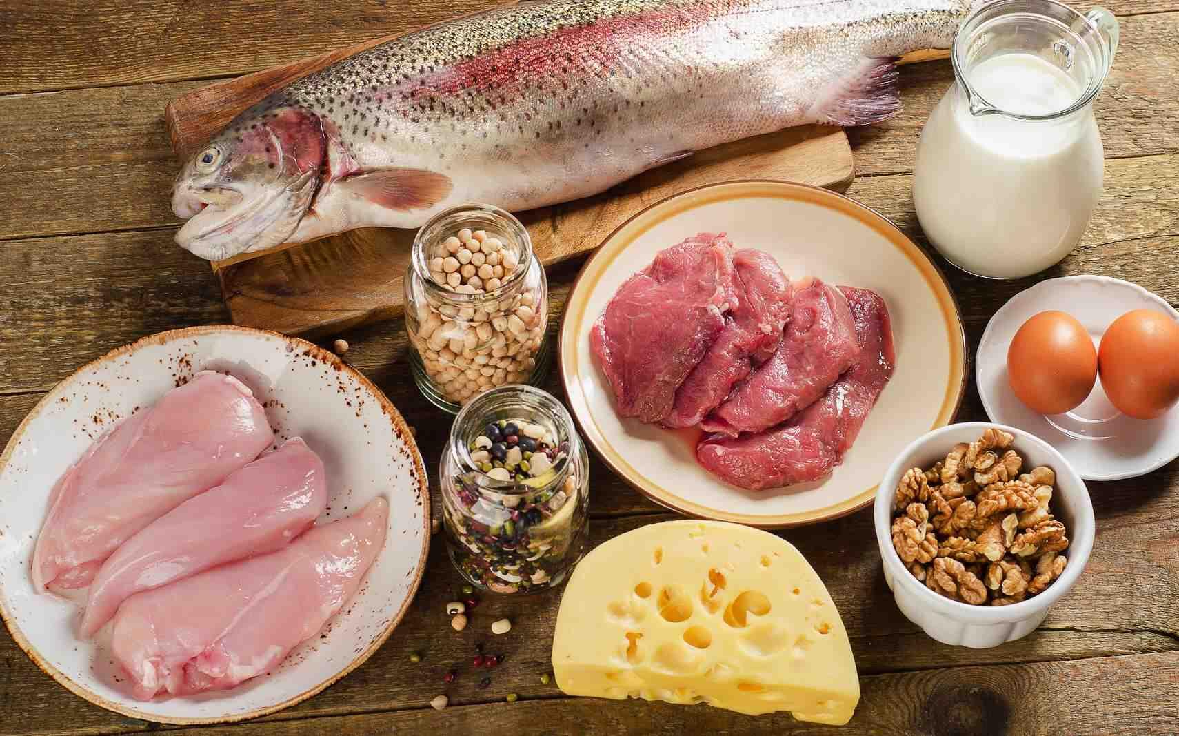 Quel est le meilleur aliment pour votre santé ?