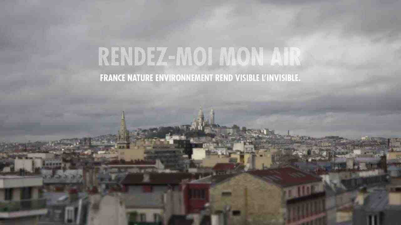 Comment éviter la pollution ?