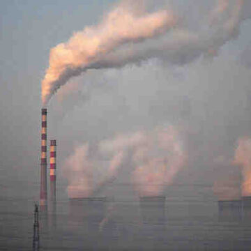 Comment lutter contre la pollution des usines ?