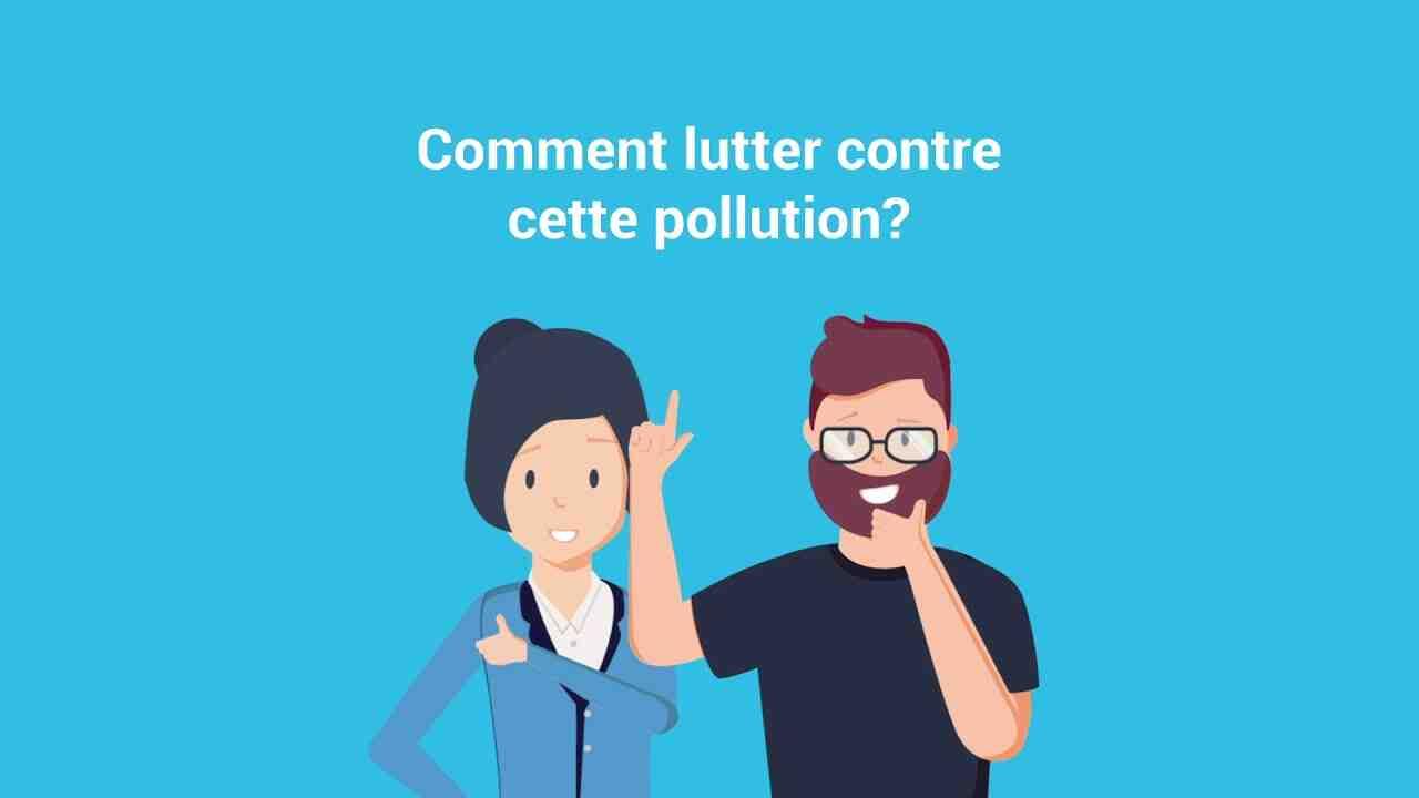 Comment sensibiliser à la protection de l'environnement ?