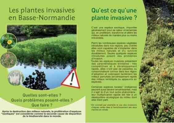 Quel est le rôle du milieu naturel ?