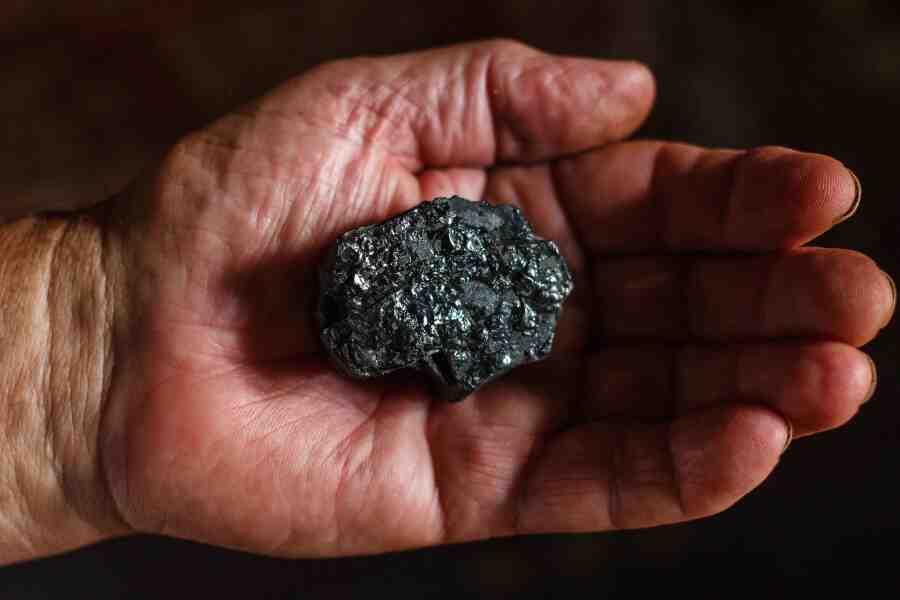 Quel est l'impact de l'uranium sur l'environnement ?
