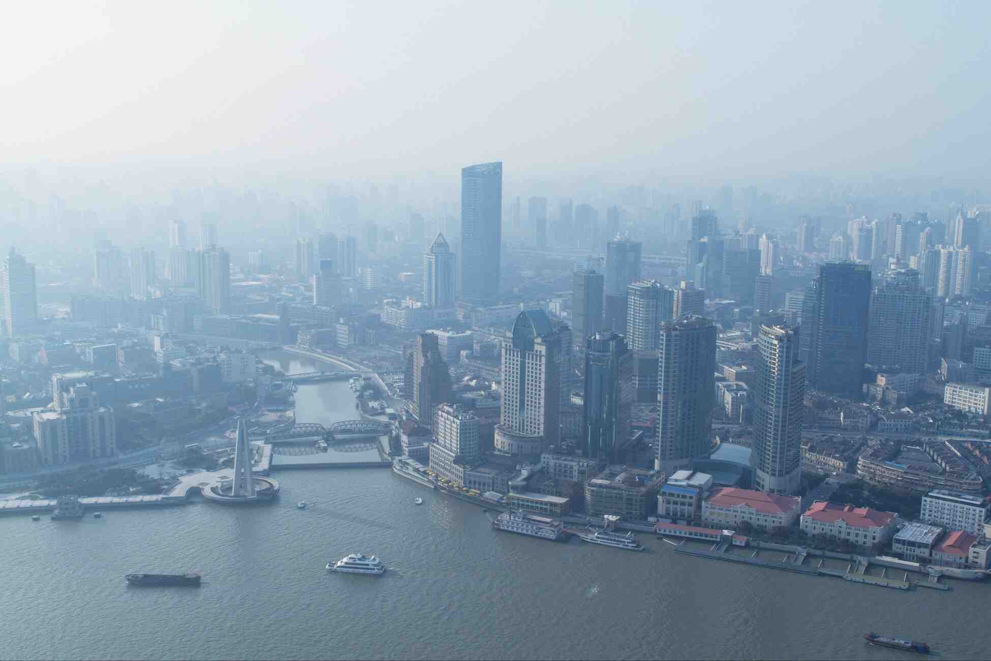 Quelle est la solution à la pollution de l'air ?